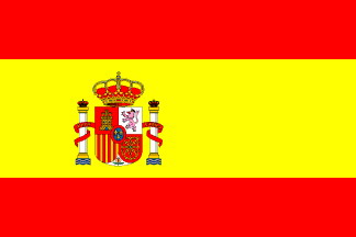 Spanish (Equador)